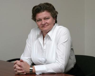 Ing. Janka Hässlerová