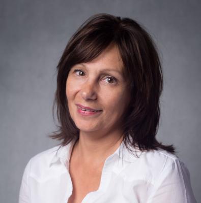 Viera Zelniková Fuzáková