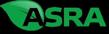 ASRA - Výnimočné riešenia